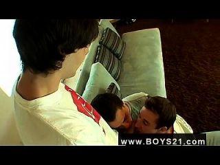gay xxx este é um dos mais fofinhos, mais vilhosos, xxx xxx gay porno