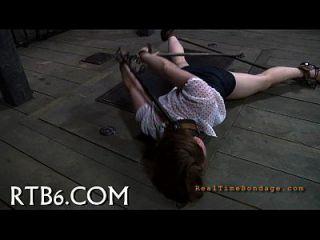 escravos adquire punição