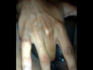novinha se masturbando parte 4