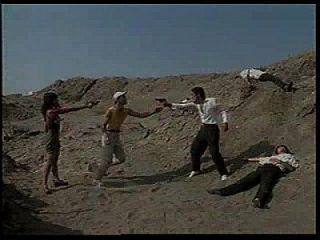 movie22.net.rose sex killer (1992) 1