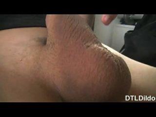 menino dinamarquês dtldildo 33