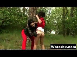 garota erótica tomando piss hardcore sex