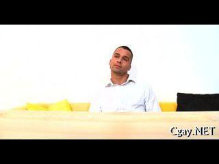 sexo homo desagradável e sensual