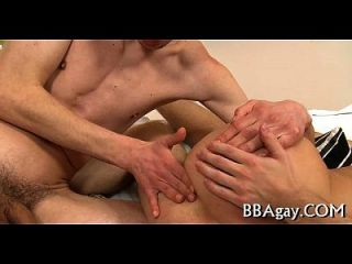 sexo homossexual obsceno com caras sexy