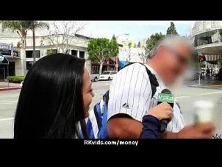 amador tem sexo por algum dinheiro rápido 19