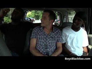 gay black boys fuck hardcore white sexy twinks 06