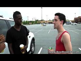 negros em meninos interracial hardcore gay movies 08
