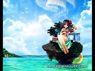 ecchi ecchi slideshow 2 casa de 1000 cadávereshigurashi não naku koro ni1 meninas anime