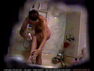 câmera escondida, spycam, câmara de banheiro, teen, tits câmeras gratuitas tits webcams ao vivo