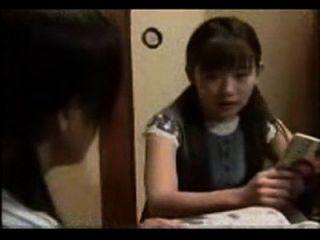 pervertido pai pode aguardar violar sua própria filha