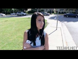 amostras de beautys tort honey pot of age legal teenage mia hurley