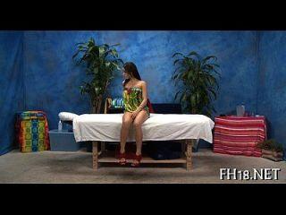 grampo de pornografia de massagem grátis