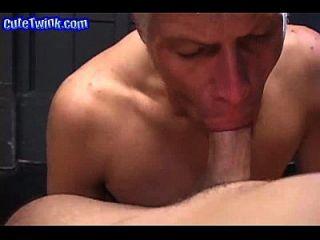 meninos quentes cums em seu próprio rosto 03 cutetwink 8 part5
