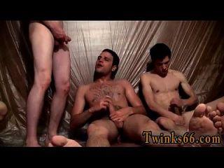 pornografia gay mexe amando welsey e os meninos
