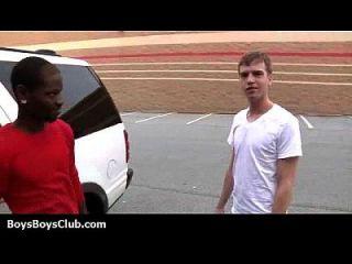 musculosos meninos homossexuais negros humilhar brancos brancos hardcore 07