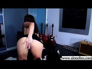 garota excitada horny solteira usa todo tipo de coisas no buraco filme 28