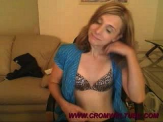 Shemale cam camelo lick www.cromweltube.com