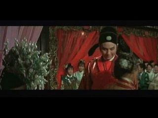 movie22.net.murder na noite de casamento (1977) 1