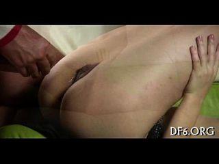 upload filme pornô pela primeira vez
