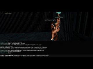 prisão diva