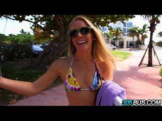 sexy surfista amador louco fodido no 305bus.1