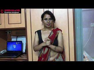 amador indiano babe lily conversa suja