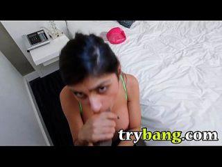 mia khalifa vs grande galo preto no sexo interracial pov trybang.com