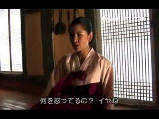 coreano t.v. filme adulto parte 1