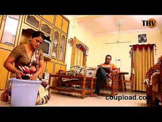 romance panimanishi no quarto pelo dono da casa