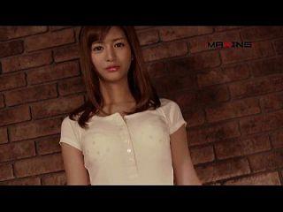 nozomi aso|atriz|tubo jav|transmissão de pornografia japonesa
