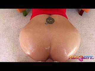 Redtube sexy ass