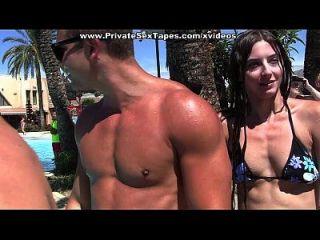 massagem amadora sexy para minha cena de babe horny 3