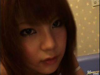 modelo japonês av forçado a sugar