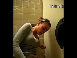 masturbando no banheiro comi gozar mulheresgozando.com.br
