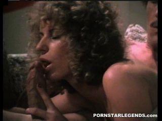 john holmes big cock stud dá pornografia puta pornô anal