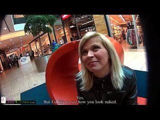 mall cuties jovem jovem sexy sexo público jovem