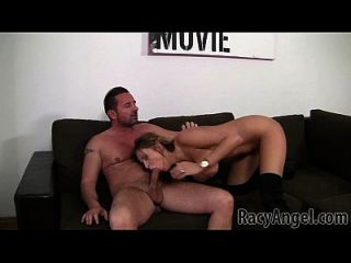 Big Babes sugam doces alexa, david perry, audee, thomas stone, sindy a, franco ro