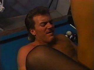 swingers ink »Порно фильмы онлайн, filmes porno de tamanho completo, filmes pornográficos gratuitos, video pornô gratuito
