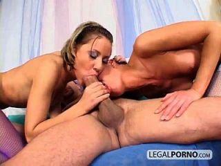 Big dick pussy e ass fucking hot girls gb 17 01