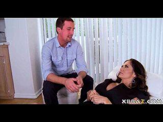 mametas maduras de mamas enormes aprende a falar sujo em seu psiquiatra