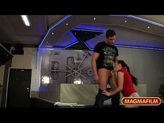 magma filme sexy tcheco babe