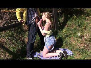 schoolgirl amanda fez sexo com o namorado sexo