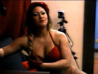 brasil dreamcam chat andressa sanches 20120612