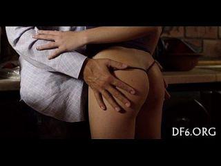 clipes de difloração