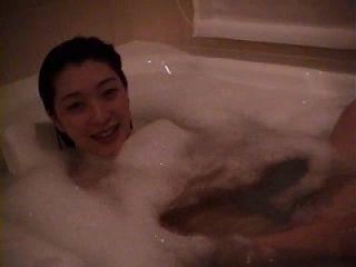 Fim do hotel de garotas amadoras japonês