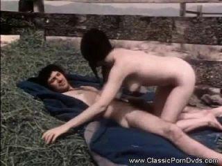 seja minha estrela pornô dos setenta