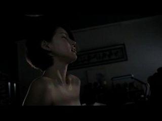 oh no sexo nu no sexo feminino no casamento preto vermelho 오인혜 섹스 누드
