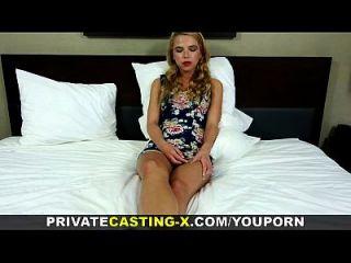 youporn casting privado x eu amo deep pussy