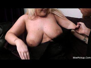 sexo quente com gf gordinha loira