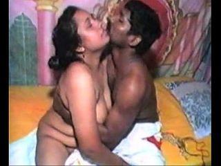 हिन्दी वीडियो 4709138 भारतीय, gordura madura, @ pornô x videos